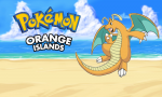 Pokemon Orange Islands Artwork.png